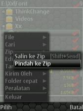 editxp4.jpg