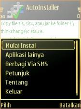 installer1.jpg