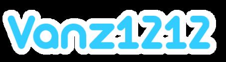 vanz1212.png