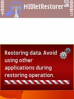 midlet-restorer.jpg