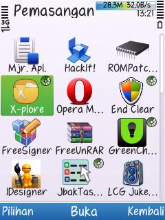superscreenshot00092.jpg