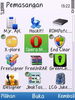 superscreenshot00113.jpg
