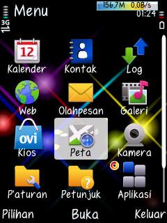 superscreenshot0032.jpg