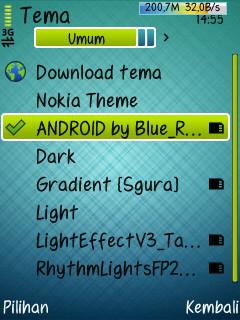 superscreenshot0034.jpg