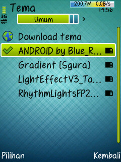 superscreenshot0035.jpg