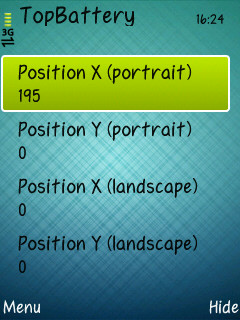 superscreenshot0038.jpg