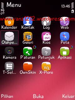screenshot00012.png
