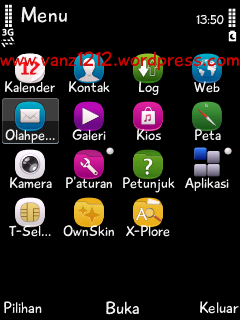 screenshot00019.png