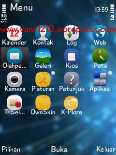 screenshot00030.png