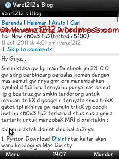 screenshot0004.png