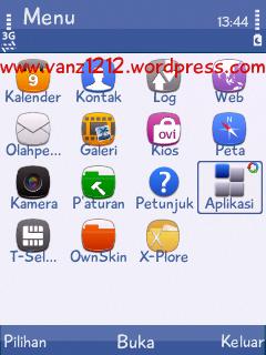screenshot0008.png