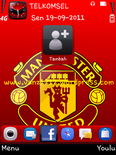 screenshot0003.png